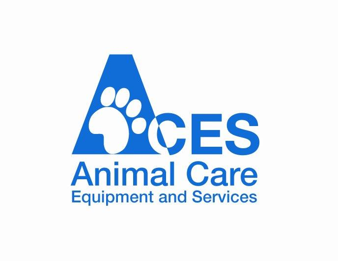Animal Care & Equipment Services