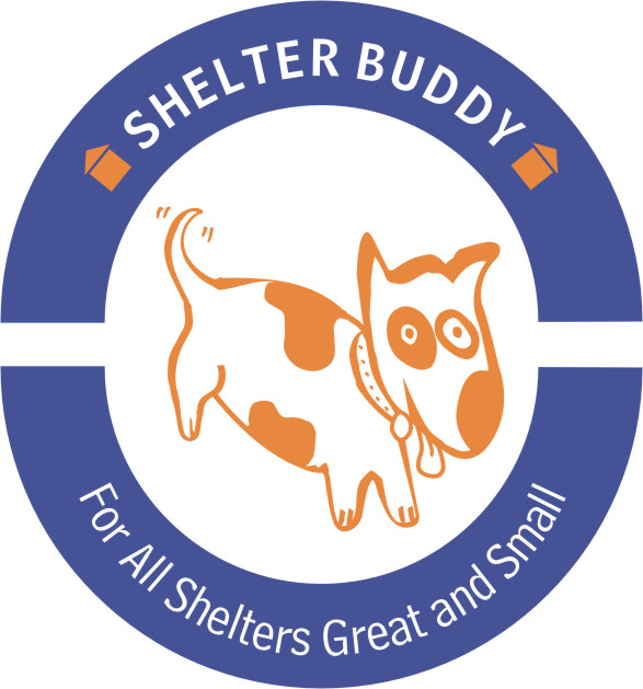 ShelterBuddy logo